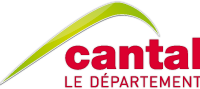 logo_cantal_le_departement