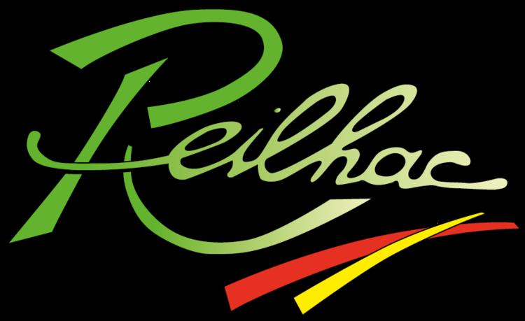Reilhac